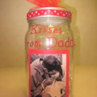 ways-to-countdown-kiss-jar-200x200
